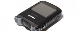 Canonのムービーカメラ『ivis mini X』が便利で使いやすい