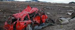 津波が奪って行ったもの『3.11東日本大震災』地震が教えてくれたこと