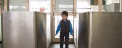 『日本一のもぐら駅』土合駅を探検