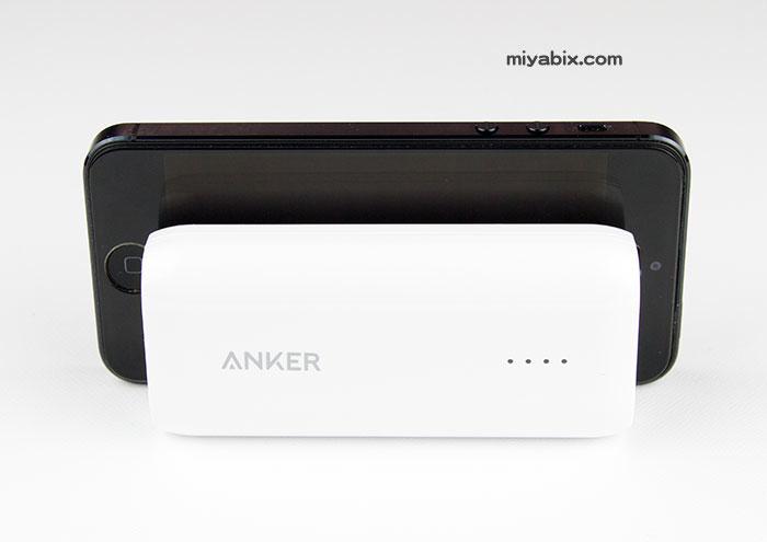 Anker®,Astro,E,5200mAh
