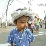 祭,山車,神輿,神社