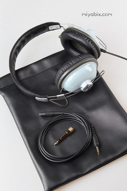 RP-HTX7-A,IW-HS02-S,猪狩製作所,ヘッドフォン,スタンド,Panasonic