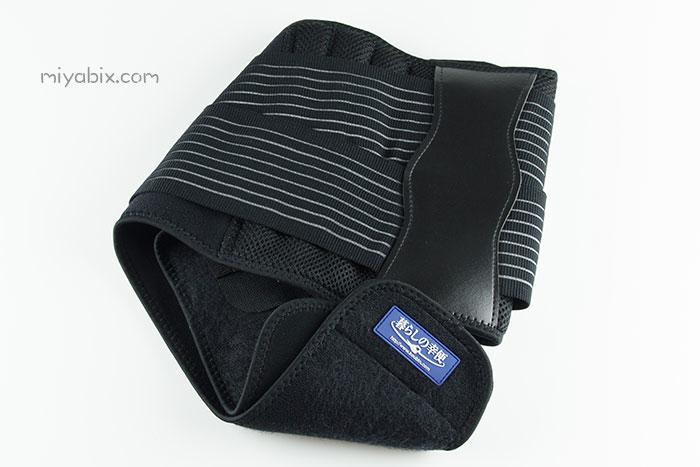 腰痛ベルト,腰,コルセット,腰椎ベルト
