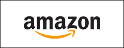amazon,アマゾン,オンラインショップ