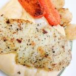 鯛と夏野菜のシンフォニー,水曜どうでしょう,夏野菜スペシャル,大泉洋