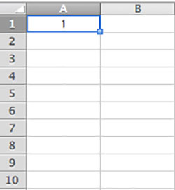 Excel,Word,Numbers,Pages