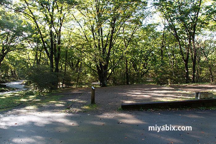 温泉,榛名湖オートキャンプ場,テント,エクストレイル,バーベキュー,コテージ,炊事場