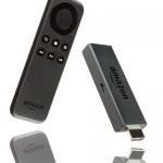 fireTVstick,アマゾン,Amazon,ビデオ,プライム