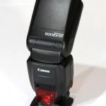 Canon,600EX,RT,フラッシュ,スピードライト