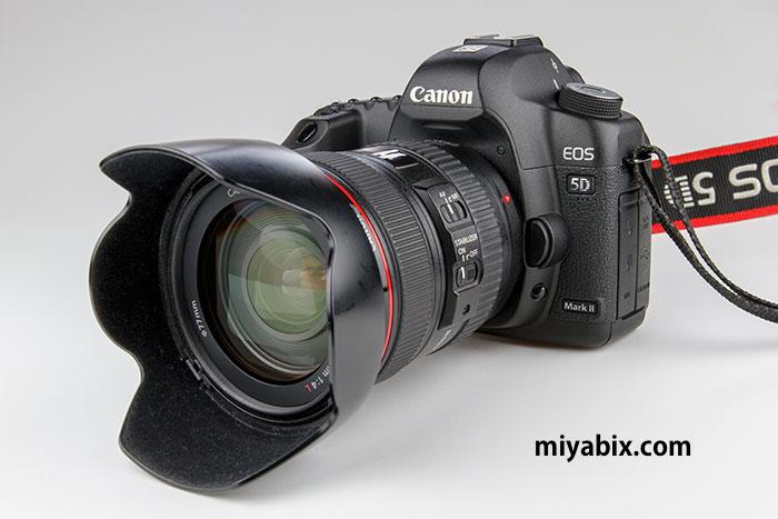 24-105,5D2,5DⅡ,Canon,キャノン,一眼レフ,フルサイズ