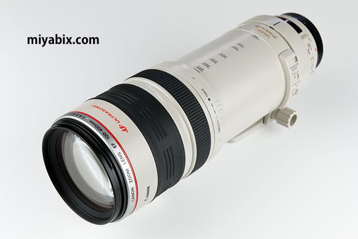 100-400,Canon,キャノン,一眼レフ,フルサイズ