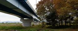 鳥川河川敷総合レクレーション基地公園内、無料の『角渕キャンプ場』の場所が分からず、辿り着けない人専用