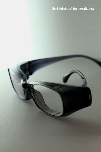 JINS,メガネ,眼鏡,花粉症,対策