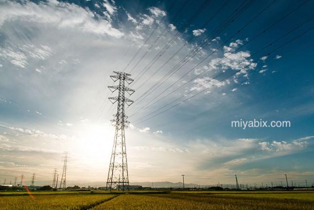 Miyabix,Photo,ミヤビックス,フォト,齋藤雅哉,写真家