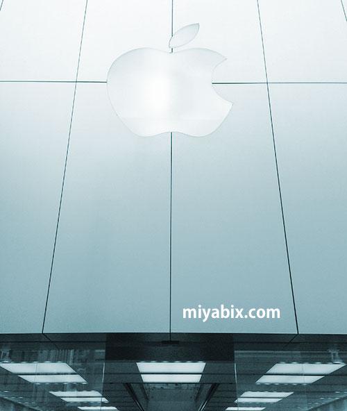 Mac,Apple