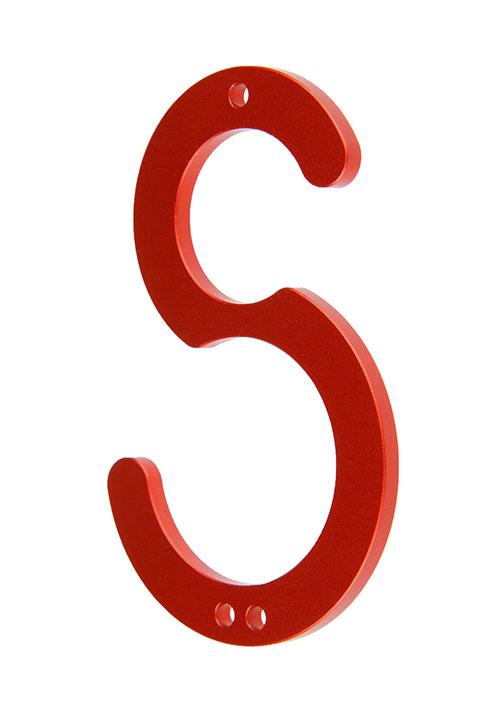 IW-PMS,猪狩製作所,アルミ,ショット,ブラスト,アルマイト,加工,パスタ,スパゲッティ,メジャー,S字,フック,フライパン,掛け,計量,100g,200g