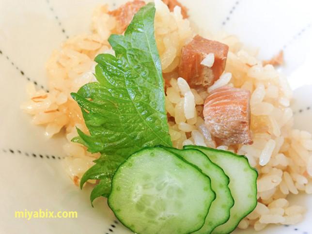 シンガポール,チキンライス,無印良品,レトルト,炊き込み,御飯