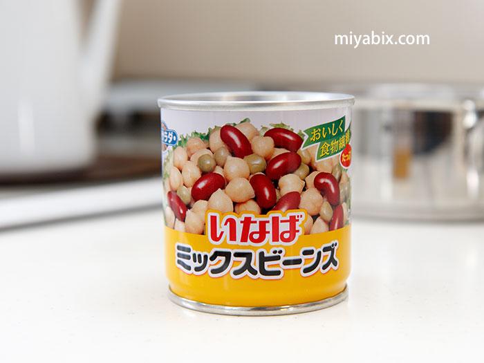 日清フーズ,マ・マー,スパゲティ,パスタ