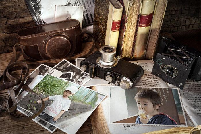 PhotoFunia-1454325252