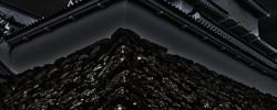 会津『鶴ヶ城』維持する力