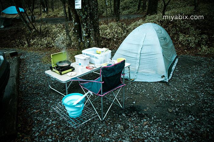 キャンプ,テント