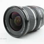 Canon,超広角,EF-S10-22mm,F3.5-4.5,APS-C