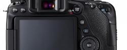 ビックカメラで『Canon EOS 80D』をいじり倒してきた話