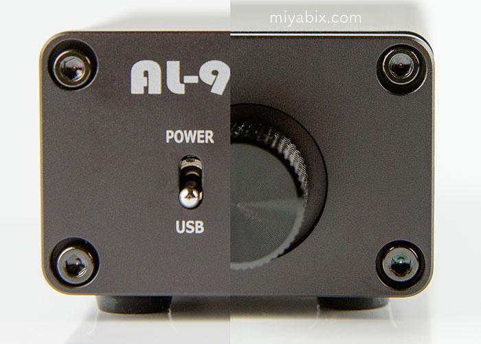 Amulech,ハイレゾ,USB,DAC,ヘッドホンアンプ ,DDC,AL-9628D