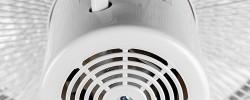 カインズホームオリジナル『CZ-35DW2』消臭機能付き扇風機の実力
