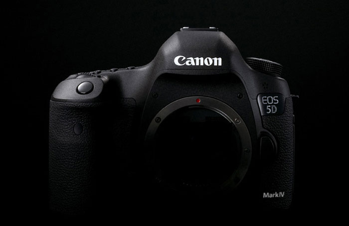 EOS-5D-Mark-IV-1
