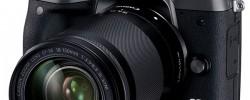 旅カメラに最適『Canon EOS M5』まさかの一眼ファインダースタイル