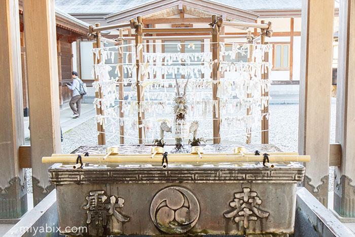宇都宮,二荒山,神社,ふたあらさん,日光