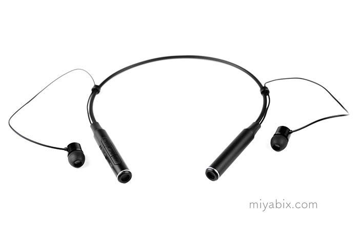 Bluetooth,イヤホン,X-LIVE,z-6000,スポーツヘッドホン,防滴,ネックバンド型,ブルートゥース,カナル,マグネット