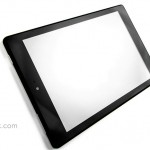 Kindle,Fire,HD,8