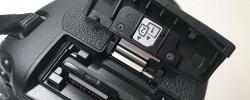 スタジオカメラマンから学ぶデータ保存:現場別『ダブルスロット』の活用術