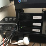 Final Cut Pro X(ファイナルカット):動画ライブラリファイルを外付けHDDへ移動して起動管理する