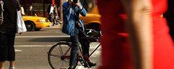 カメラマンは観るべき『ビル・カニンガム&ニューヨーク』ドキュメンタリー映画