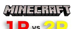 Minecraft(マインクラフト)PE版:複数人マルチプレー『LAN接続』同じ世界を共有する