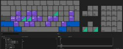 Adobe『Premiere Pro CC』:手で覚える『ショートカットキー』作業が格段に早くなる設定
